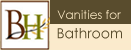 Bellaterra Home Bathroom Vanities