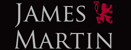 James Martin Furniture
