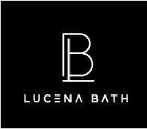 Lucenabath Bathroom Vanities