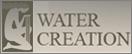 Water Creation Bathroom Vanities