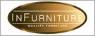 InFurniture Bathroom Vanities