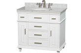 Traditional Bathroom Vanities