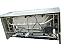 EAGO AM196-HO Whirlpool Bath Tub