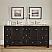 Silkroad Exclusive HYP-0703-T Bathroom Vanity