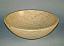 Silkroad Natural Onyx Stone Sink Vessel SRS-0020B