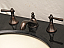 Legion Widespread Faucet ZT2082-O