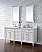 white bathroom pictures martin collection 72 quot vanity 15085