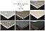 Bath Vanity Stone Countertop Options