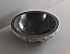 "Art Stone Vessel Sinks 17.25"" wide x 17.25"" deep x 5.75"" tall"