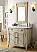Adelina 36 inch Cottage Bathroom Vanity