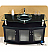 """Fresca Contento Collection 48"""" Modern Bathroom Vanity with Faucet and Linen Cabinet Option"""