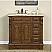 Silkroad Single Sink Vanity HYP-0904L