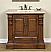 Silkroad Single Sink Vanity HYP-0907