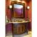 Park Ridge Collection 1 Light Bath in Oil Rubbed Bronze