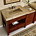 Silkroad Modular Bathroom Vanity HYP-0217-56