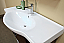 Bellaterra Home 203132-S Bathroom Vanity