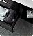 "Fresca Lucera 60"" Espresso Wall Hung Double Undermount Sink Modern Bathroom Vanity with Medicine Cabinets"