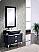 "Fresca Moselle 36"" Bathroom Vanity"