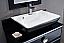 """Fresca Moselle 36"""" Bathroom Vanity Sink"""