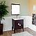 Bellaterra Home 804366 Bathroom Vanity