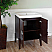 Bellaterra Home 804366 Bathroom Vanity Cabinet