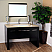Bellaterra Home 804380-C Bathroom Vanity