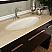Bellaterra Home 804380-C Bathroom Vanity Top