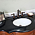Bellaterra Home 600161 Bathroom Vanity Top