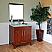 Bellaterra Home 203110W Bathroom Vanity