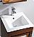 Fresca Allier Bath Vanity
