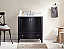 """32"""" Bathroom Vanity Cabinet with Color and Countertop Options"""