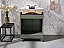 """24"""" Single Sink Bathroom Vanity in 2 Color Options with Ceramic Top and White Ceramic Sink"""