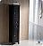 """Fresca Oxford 24"""" Traditional Bathroom Cabinet"""