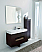 LaToscana Open Bathroom Vanity
