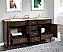 Silkroad 72 inch Traditional Bath Vanity