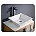 "Fresca Torino 24"" Light Oak Bathroom Vanity"
