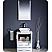 "Fresca Torino 24"" White Vessel Sink Bathroom Vanity"