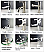 "Fresca Torino 24"" Modern Bathroom Vanity Fausets"