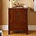 Silkroad HYP-0207-28 Single Sink Vanities