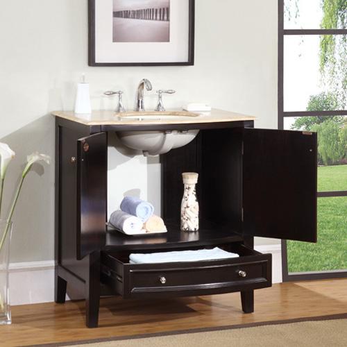 silkroad exclusive 32-hyp-0709-t single sink