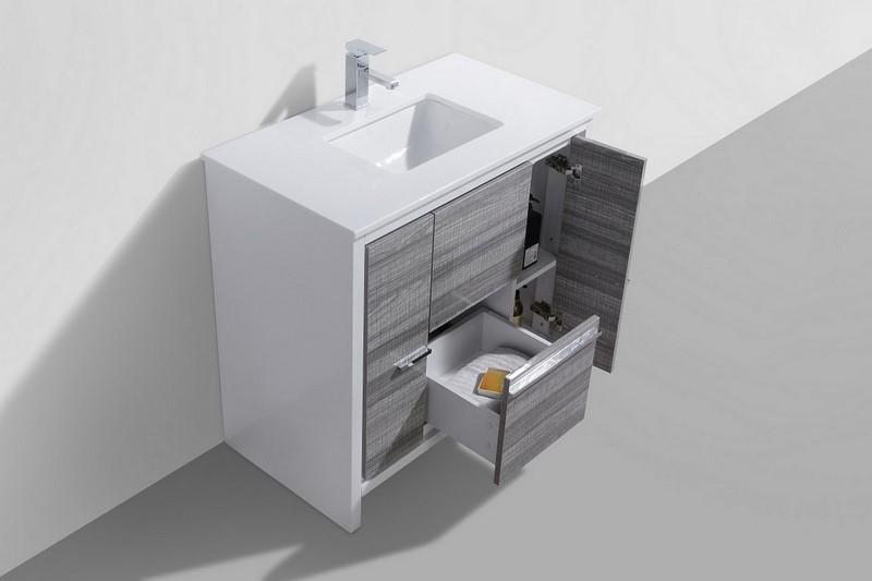 home improvement neighbor wilson quotes shows 2017 ash gray modern bathroom vanity white quartz