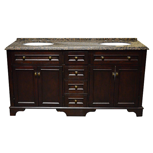 adf allington 67 inch stone top double sink bathroom vanity