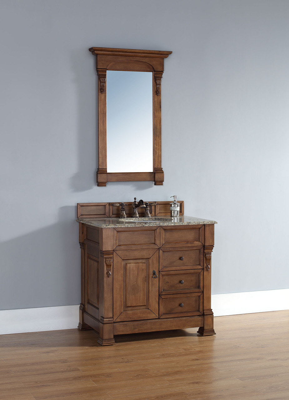 36 bathroom cabinet martin brookfield collection 35 quot single vanity with 10211