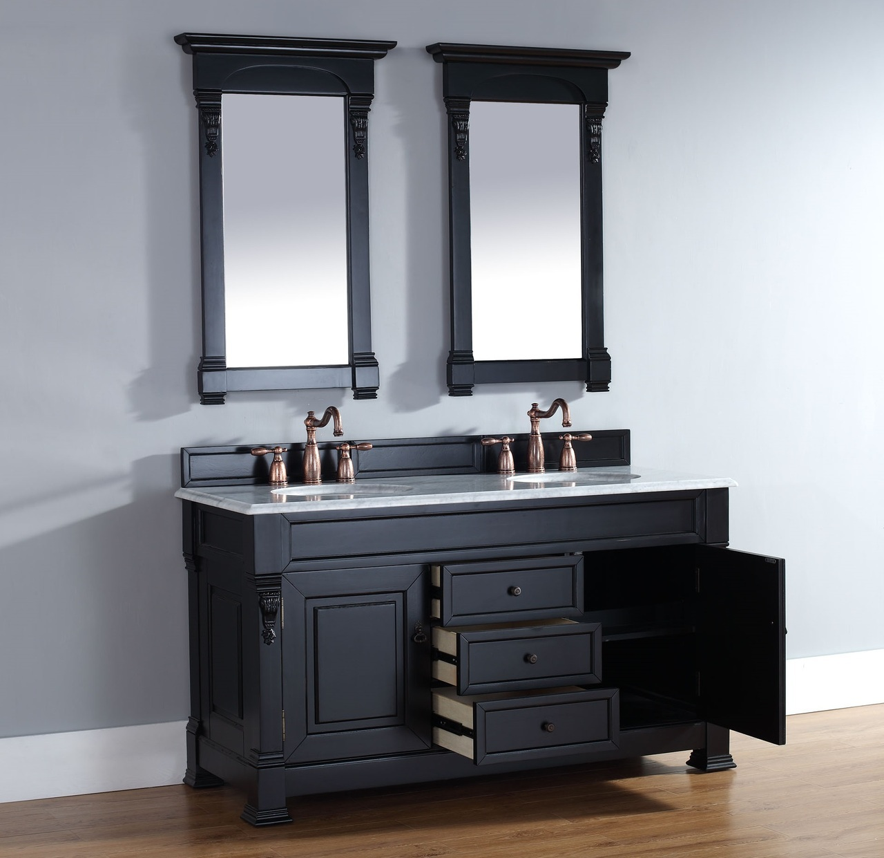vanities sink under with architecture amazing double interior home top vanity design luxury inch good ideas contemporary bathroom