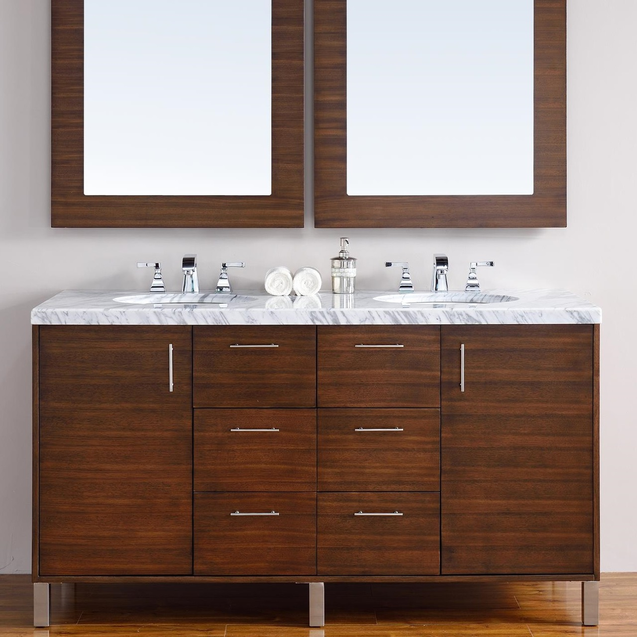 for marilla top unit cabinet vanity bathroom combo undermount small inch double with sinks single sink vanities under cabinets