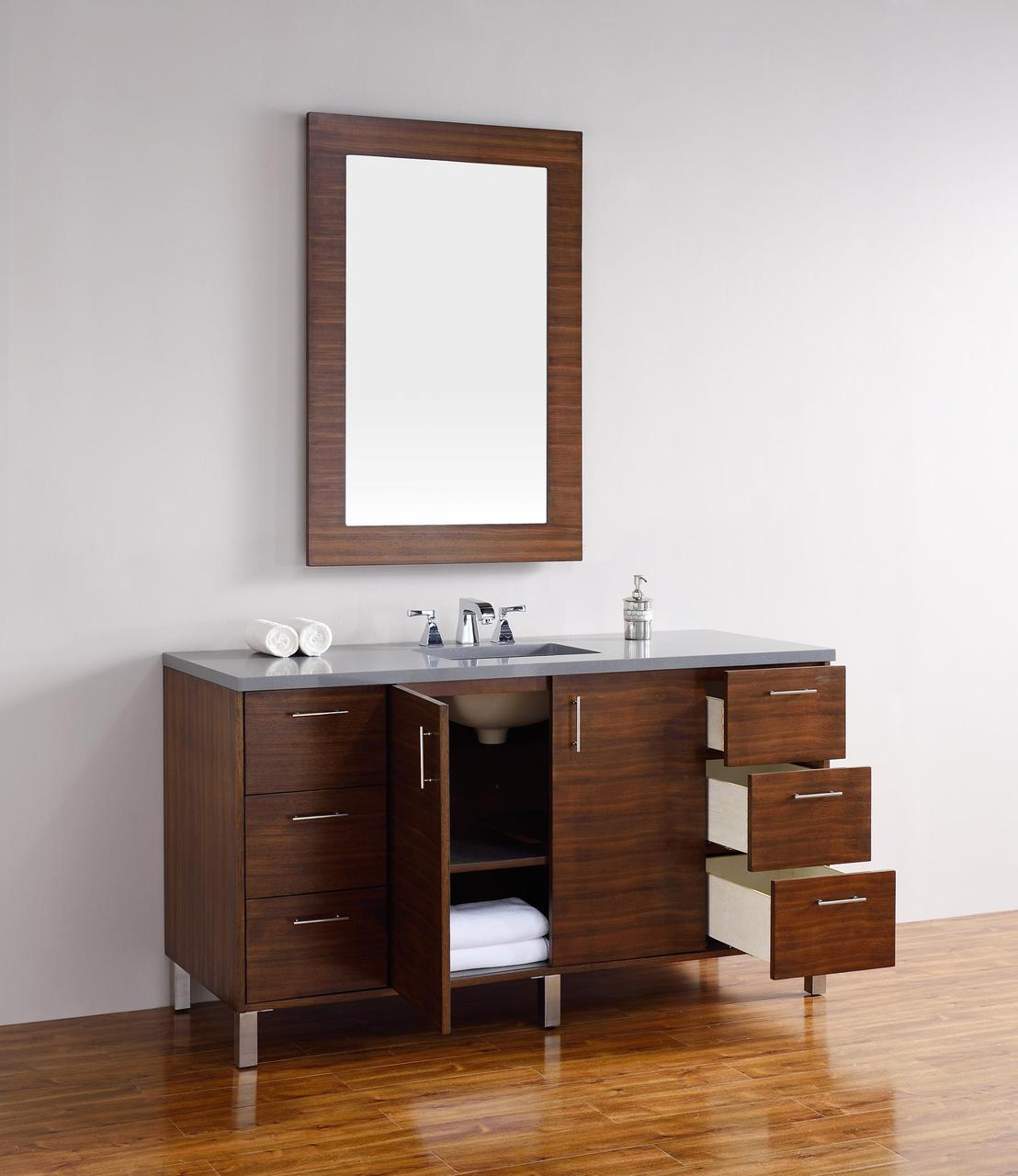 and martin concept single top bathroom for brittany vanity in style unbelievable vanities james no