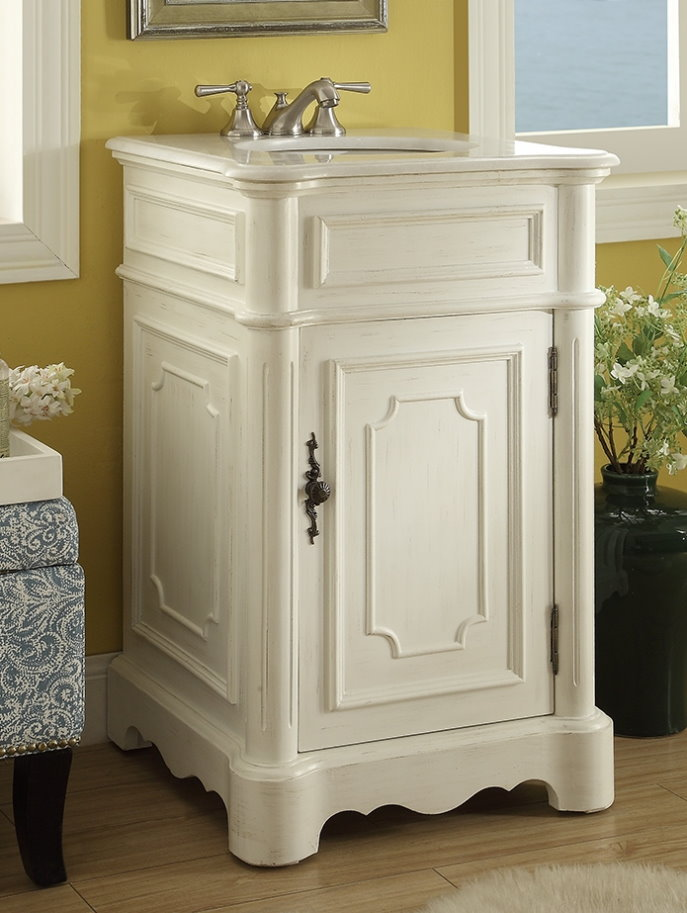 46 inch bathroom vanity wh75 4 without top x 21 canada