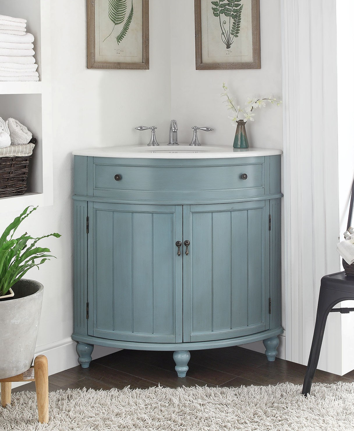 floating fresh cabinets blue cabinet bathrooms bathroom picture vanity of also