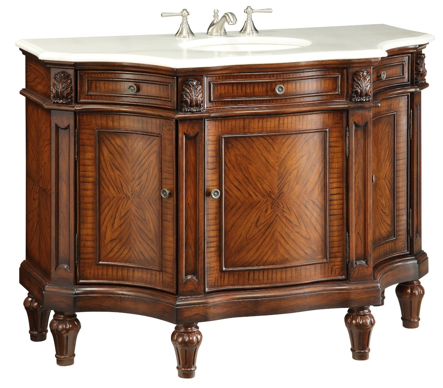 Antique Bathroom Vanities Sale