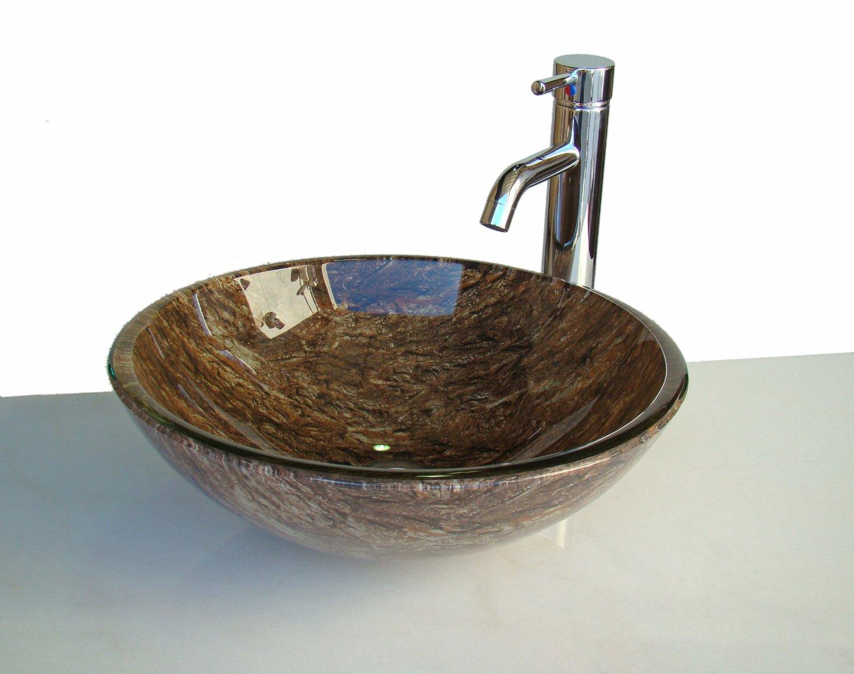 Bathroom sink vanity dimensions - Adelina 48 Inch White Finish Vessel Sink Bathroom Vanity White Finish